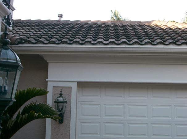 Any Time Gutter Amp Screening Inc Your Local Gutter
